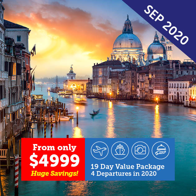 Image result for europe tour packages