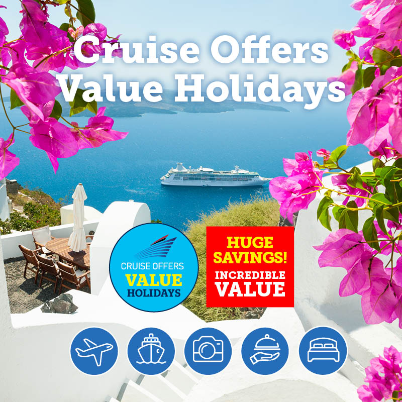 Value Holidays
